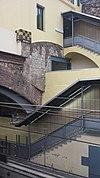Peu del Funicular station 2