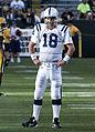 Peyton Manning - August 26, 2010 4.jpg