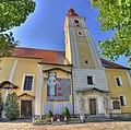 Pfarrkirche Kumberg.jpg