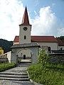 Pfarrkirche St. Nikola an der Donau.jpg