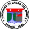 Ph seal lanao del norte.png