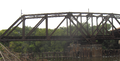 Phila PW&B Railroad Bridge14.png