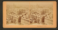 Philadelphia, Pa., U.S.A. (bird's-eye view), by Kilburn, B. W. (Benjamin West), 1827-1909.png