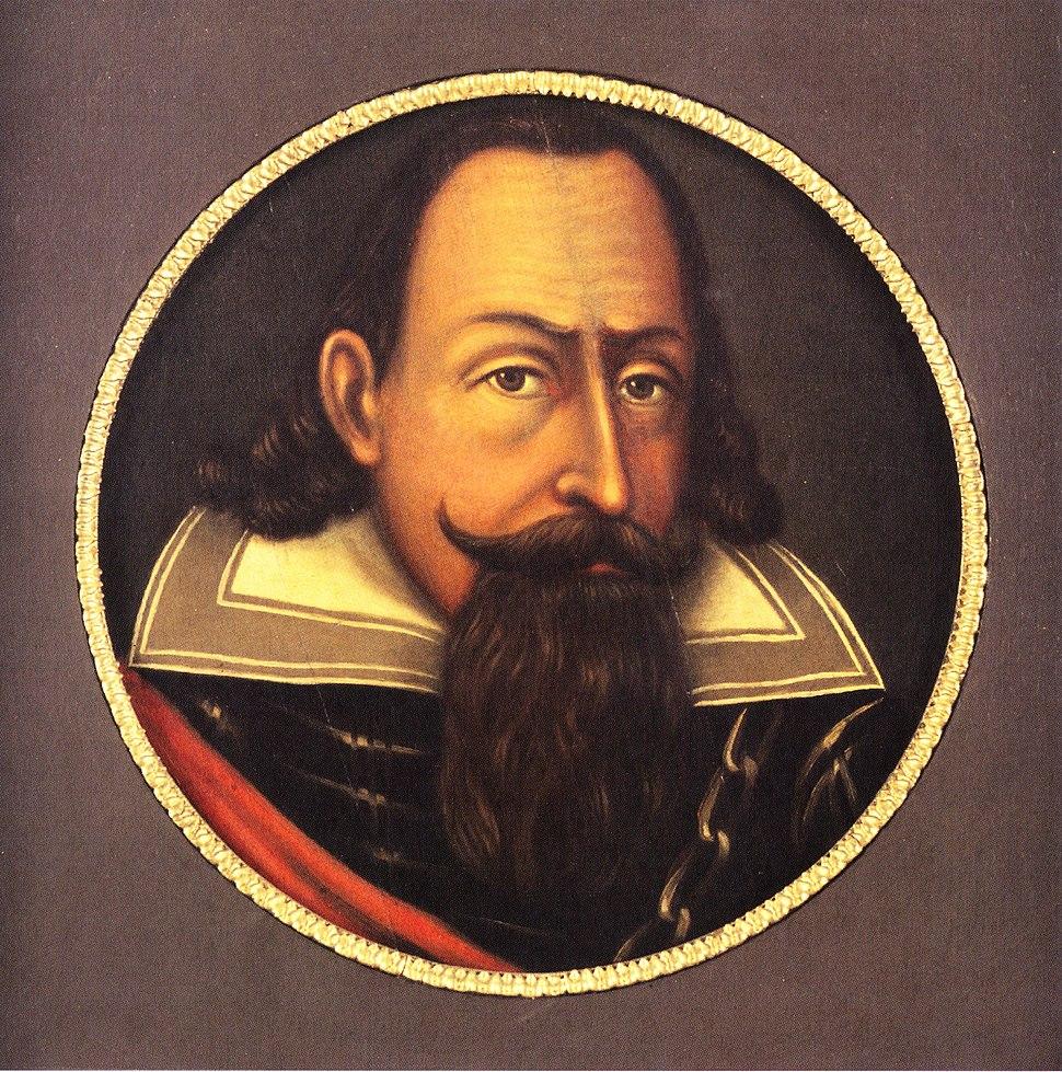 PhilippII.1678