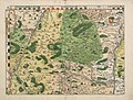 Philipp Apian - Bairische Landtafeln von 1568 - Tafel 18.jpg