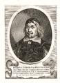 Philipp Streiff von Lauenstein.png