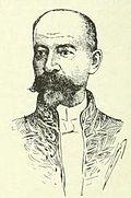 Philippe Berger