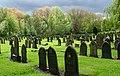 Philips Park Cemetery - geograph.org.uk - 1294952.jpg