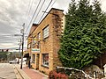 Phillips Street, Franklin, NC (45931275544).jpg