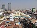 Phnom Penh Zentralmarkt 06.jpg