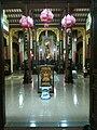 Pho Da Pagoda Hall.JPG