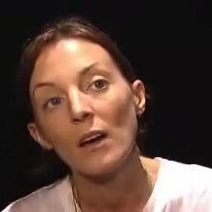 Phoebe Philo - Philo in 2008