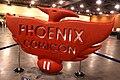 Phoenix Comicon (5763452317).jpg