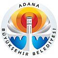 Photo Adana.jpg