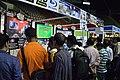 Photo Video Expo - Image Craft - Netaji Indoor Stadium - Kolkata 2014-08-25 7506.JPG