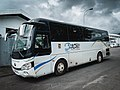 Photo bus ADM.jpg