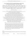 PhysRevLett.122.192501.pdf