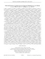 PhysRevLett.123.132302.pdf