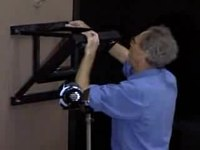 File:Physicsworks.ogv