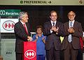 Piñera inaugurando Metro a Maipú.jpg