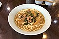 Pian'erchuan noodles at Kuiyuanguan (20190807110615).jpg