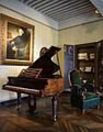Piano Erard.jpg