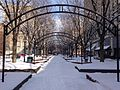 Piatt Park in Winter.jpg