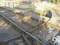 Piattaforma girevole ferroviaria (2) (Rovigo).jpg