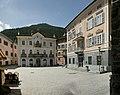 Piazza Communale Poschiavo 3.jpg