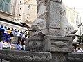Piazza Ercole - Tropea - panoramio - kajikawa.jpg