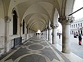 Piazza San Marco - panoramio (10).jpg