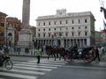 Piazza colonna 20050925.jpg