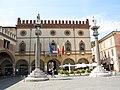 Piazza del popolo 1.jpg
