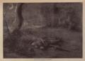 PicketOffDutyJamesETaylor1896.png