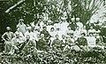 Picnic in Erivan (1906).jpg