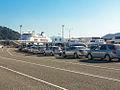 Picton New Zealand-093157.jpg