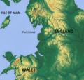 Piel Island.png