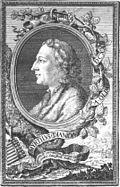 Pier Jacopo Martello
