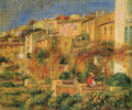 Pierre-AugusteRenoir-1905-Terrace at Cagnes.png