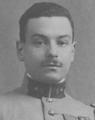 Pierre Brisac 1917 ou 1918.png