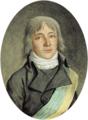 Pierre David Bocherens.png