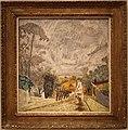 Pierre bonnard, la strada per nantes, 1929.jpg