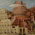 Pieter Bruegel the Elder - The Tower of Babel (Vienna) - Google Art Project-x1-y0.jpg