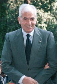 Pietro Larizza.jpg