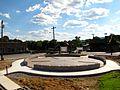 Pikeville-Veterans-Park-tn1.jpg