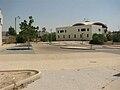 PikiWiki Israel 10686 Cities in Israel.jpg