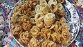 PikiWiki Israel 49804 mimouna celebrations.jpg