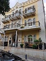 PikiWiki Israel 53172 hotel drisco in neve tzedek.jpg