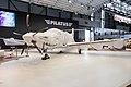 Pilatus PC-12NG, EBACE 2018, Le Grand-Saconnex (BL7C0409).jpg