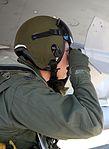 Pilot royally serves alongside Marines 121220-M-XW721-044.jpg